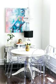 ikea white dining table white extension table ikea white round extending dining table