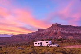 Maybe you would like to learn more about one of these? Boondocking Free Camping How To Find Free Rv Campsites Roads Less Traveled