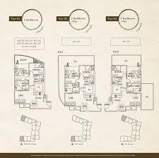 bodiam castle floor plan best of disney castle floor plan beautiful home plans with lovely