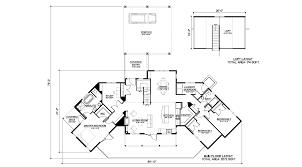 pinnacle winton homes Home Hardware House Plans Nova Scotia Home Hardware House Plans Nova Scotia #20 Nova Scotia People