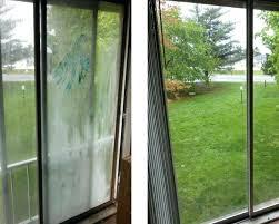 patio balcony door blinds patio doors best rated sliding large size of door blinds patio doors