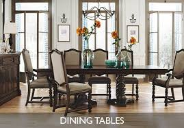 Perfect Star Furniture Dining Table 41 About Remodel Home Designing Inspiration with Star Furniture Dining Table