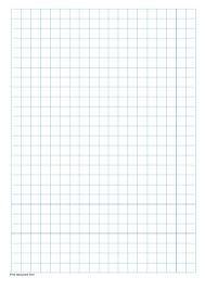 Top 5 Blank Bar Graph Paper Templates Free To Download In