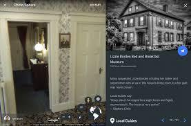 Hasil gambar untuk Museum Lizzie Borden Bed and Breakfast, Massachusetts, Amerika Serikat