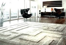 sculptured rug sculptured area rugs modern wool area rug area rug sizes custom sculpted area rugs