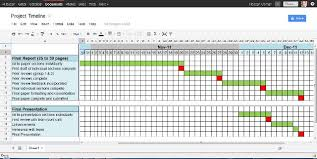 project timeline excel project timeline excel templates excel xlts radarshield
