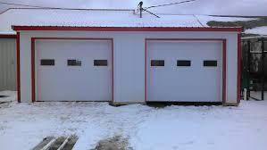 12x14 garage door garage design  Enable 12x14 Garage Door Wayne Dalton Garage