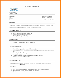 8 Bca Resume Format Bike Friendly Windsor
