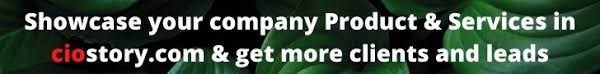 Better Customer Service Through Technology   CIO Story