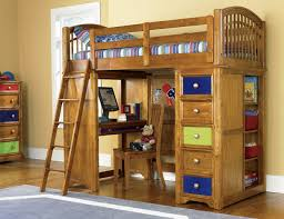 smith brothers furniture madison wi pulaski unique loft bunk bed with desk for girl