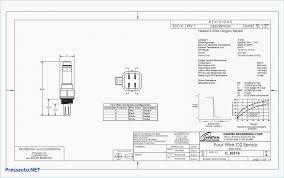 wideband tags bosch 5 wire wideband o2 sensor wiring diagram bosch oxygen sensor wiring diagram at Bosch O2 Sensor Wiring Diagram