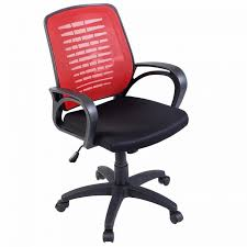 furniturecheap modern ergonomic home office chairs ideas. design ideas for office chair with price 130 chairs without wheels list goplus modern furniturecheap ergonomic home o
