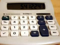 О пересчете стоимости активов и обязательств by налог на прибыль декларации курсовые разницы бухгалтерский учет