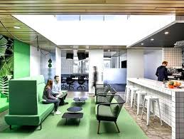 modern office space cool design. Interior Design For Office Space Best Modern Architecture Amp Community  Ideas. Ideas Modern Office Space Cool Design C