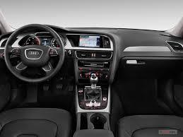 2016 audi a4 interior. Brilliant Interior 2016 Audi A4 Dashboard On A4 Interior 0