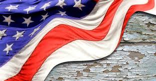 American Flag Website Background American Background Stock Images Photos Website Automatic