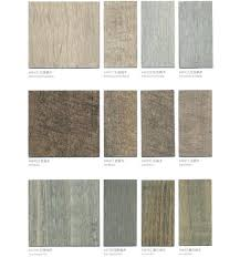 wood grain laminate standard size with wear resistance formica countertops china