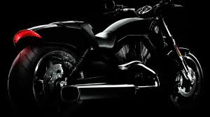 2018 honda shadow. interesting shadow harleydavidson doesnu0027t just specialize in cruisers it practically owns  the segment an argument could be made that honda shadow kawasaki vulcan  in 2018 honda shadow