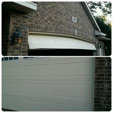 Montrose MN | All American Garage Doors & Repairs