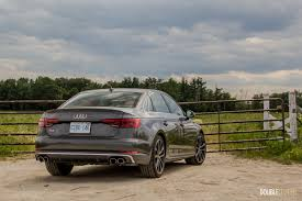 2018 audi s4. perfect audi 2018 audi s4 quattro review inside audi s4