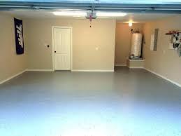 basement cement floor paint colors painting new home design incredible 1 ideas