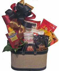 kosher shiva gift baskets