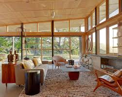 Mid Century Modern Design Ideas Midcentury Modern Living Room Photos Stylish Mid Century Living Rooms