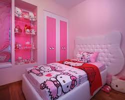 hello kitty kids furniture. Hello Kitty Bunk Beds Inspirational Kids Furniture Extraordinary Bed Petcarebev
