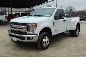 2017 ford f 350. Beautiful 2017 2017 Ford F350 Super Duty For Sale At Texas Truck Deals In Corsicana TX And F 350