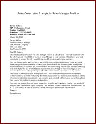 Wonderful Searching Resume Cover Letter Template Ideas