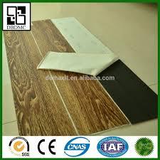 28 vinyl flooring adhesive vinyl adhesive spray adhesive