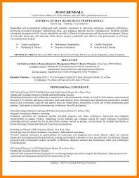 Human Workplace Resume Example Best Of Career Change Resume Examples Career Change Resume Example Mycola