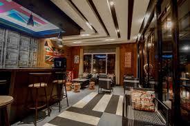 De Jehans Hotel Panawuan Harga 2019 Terbaru