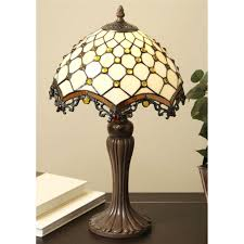 clear stacked ball lamp bedroom end tables vintage light bulbs quoizel asheville outdoor wall light