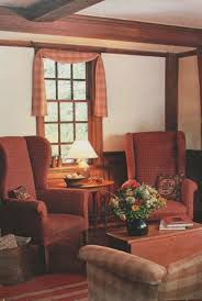 Dazzling Country Curtains Sudbury Drapes For Living Room And