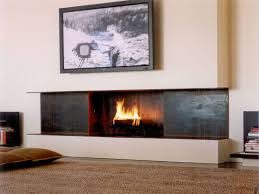 566 best fireplaces images on architecture bricks and home decorations