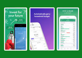 The 7 Best Budget Apps To Help You Become A Money Guru Hellogiggles