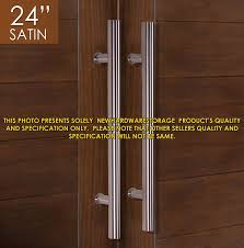 commercial entry door hardware. Amazon.com: Pull Push 24\ Commercial Entry Door Hardware T