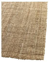 ikea uk sisal rugs large seagrass rug ikea