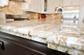 Granite Stone For Kitchen Products Kitchen Granite Design Marble Quartz Countertops