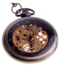 best mechanical pocket watch best pocket watch 2017 best pocket watches for men under 500 graciouswatch