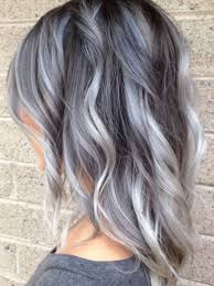 Best Hair Color Ideas In 2017