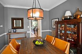 paint colors that go with grayWhat Paint Colors Go With Gray  Hunker