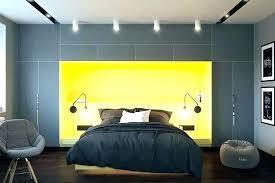 yellow grey bedroom decorating ideas. Fine Decorating Yellow And Black Bedroom Ideas White Gray Grey  Room   For Yellow Grey Bedroom Decorating Ideas O