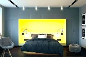 yellow and black bedroom ideas white gray and yellow bedroom grey and yellow room grey and yellow and black bedroom ideas black white