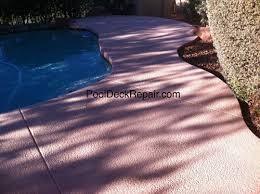 pool deck paint colorsPool Deck Painting  Pool Deck Repair and Painting