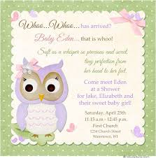 Birthday Card Shower Invitation Wording Baby Shower Invitation Wording For Early Arrival Melaniekannokada Com