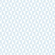 pattern background free images hd