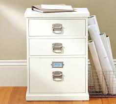 white 3 drawer file cabinet. Modren File Intended White 3 Drawer File Cabinet C