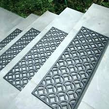 deck tiles costco rubber patio tiles rubber deck tiles rubber patio tiles rubber patio tiles interlocking